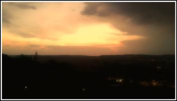 skyline - image gratuit #397837