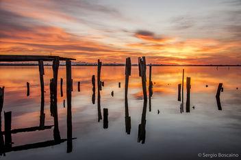 Zen Sunrise - бесплатный image #402317
