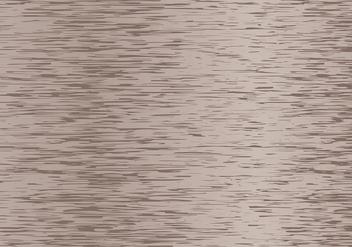 Wood Texturas Vector - Kostenloses vector #406877