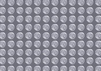 Bubble Wrap Vetor - Free vector #406887