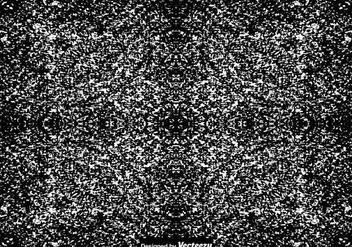 Grunge overlay texture - Vector - Kostenloses vector #409357