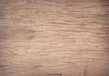 Vector Wood Texture - Kostenloses vector #418697