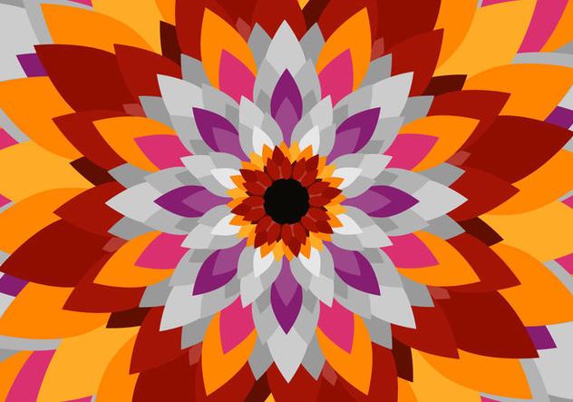 Free Onam Background Vector Illustration - vector #422437 gratis