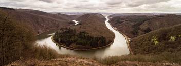 Panorama - image gratuit #422697