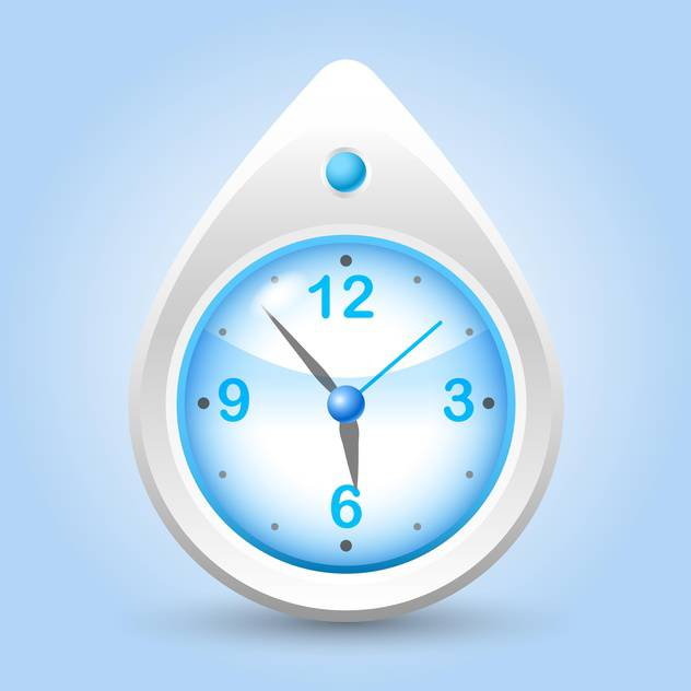 Free free clock vector, download free clip art, free clip art on.