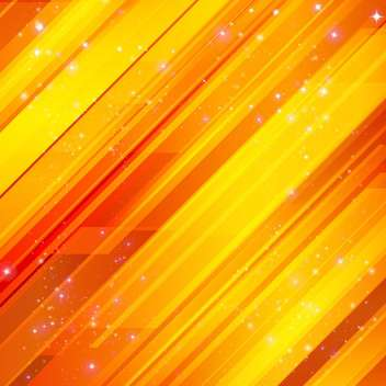 abstract colorful bright texture - vector gratuit #133977