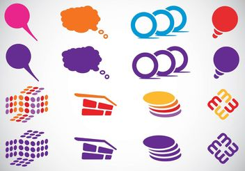 Free Logo Download - Free vector #140437