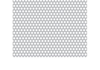 Silver Mesh Pattern - Free vector #144487