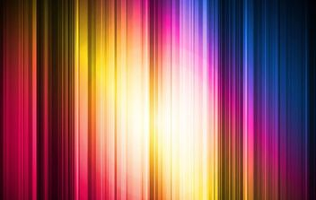 Colorful Vector Background - бесплатный vector #168437