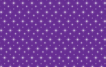 Star Photoshop And Illustrator Pattern - Free vector #168627