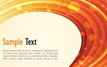 Vector background - Free vector #169267
