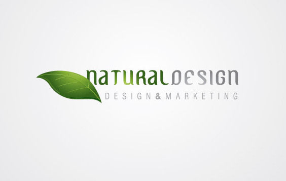 Natural Design - Free vector #175177