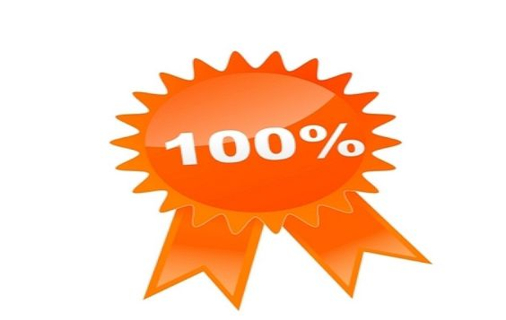 Vector Discount Badge - Free vector #175557