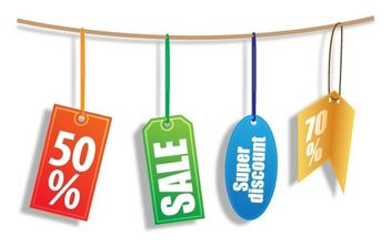 Discount Tags - vector #178397 gratis