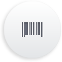 Barcode - Free icon #188207