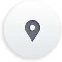Map Pin - Free icon #188217