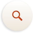 Search - icon gratuit #188327