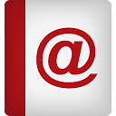 Address Book - Free icon #188897