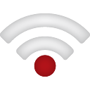 Wireless - icon gratuit #188987
