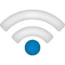 Wireless - icon gratuit #189167