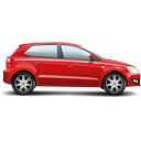 Car - icon gratuit #189257