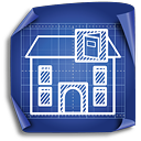 Library - Free icon #189287