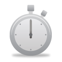 Stopwatch - icon #189817 gratis