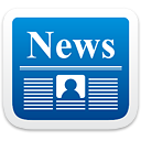 News - icon gratuit #192797