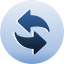 Refresh - icon #193667 gratis