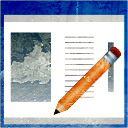 Application Edit - icon #193957 gratis