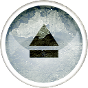 Eject - Free icon #193987