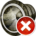 Sound Off - icon #194177 gratis