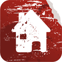 Home - icon #194707 gratis