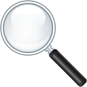 Search - Free icon #196017