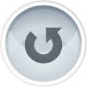 Repeat - icon gratuit #196327