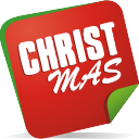 Christmas Note - icon #197077 gratis