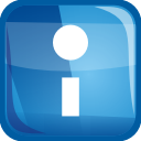 About - Free icon #197347