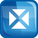 Box Closed - icon #197507 gratis