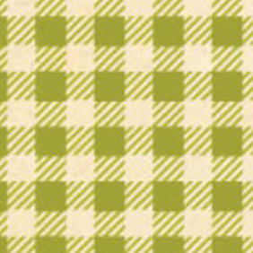 Free Vector Fabric Pattern - vector gratuit #203377