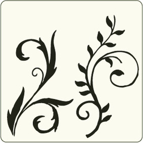 Floral 57 - Free vector #204257
