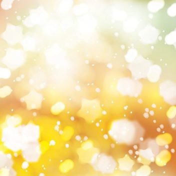 Bokeh Background - vector gratuit #205637