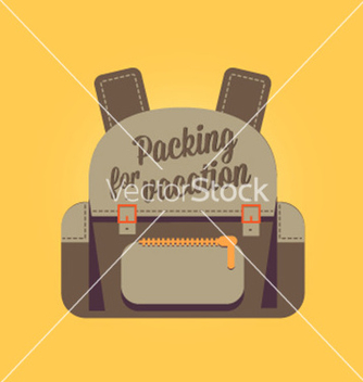 Free set vector - Free vector #205997