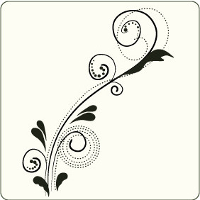 Floral 53 - Free vector #207007