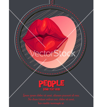 Free wedding day design vector - бесплатный vector #208167