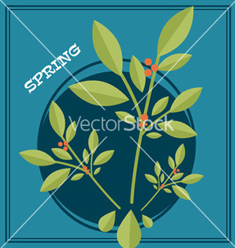 Free flat vector - Free vector #208727