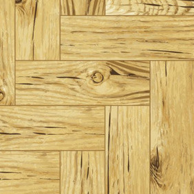 Parquet Background - Free vector #208767