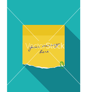Free postit vector - Free vector #209377
