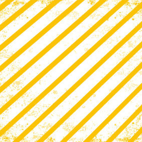 Grunge Stripes Vector Background - Kostenloses vector #209787