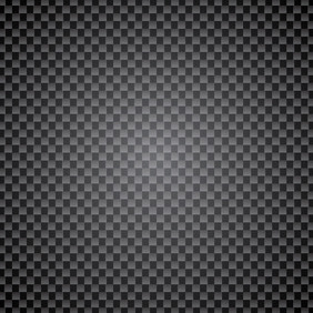 Free Vector Metal Pattern - Free vector #210147