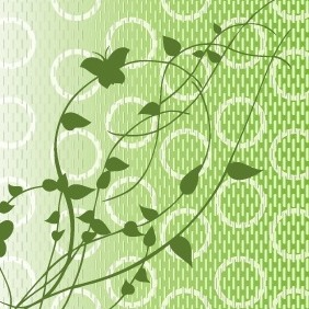Nature Vector Background - Free vector #211207